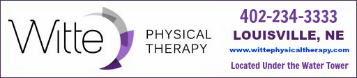 Witte Physical Therapy